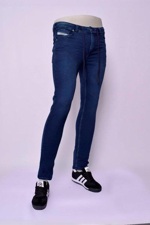 Jeans-colombianos-Jeans-para-hombre-al-por-mayor-Petrolizadojeans-Jeans-REF-P01-2-50-frente