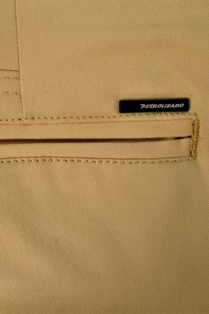 Jeans-colombianos-Jeans-para-hombre-al-por-mayor-Petrolizadojeans-Jeans-REF-P01-3-09-color-amarillo-quemado