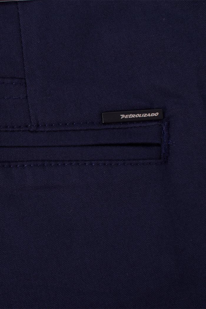 Jeans-colombianos-Jeans-para-hombre-al-por-mayor-Petrolizadojeans-Jeans-REF-P01-3-09-color-azul-oscuro