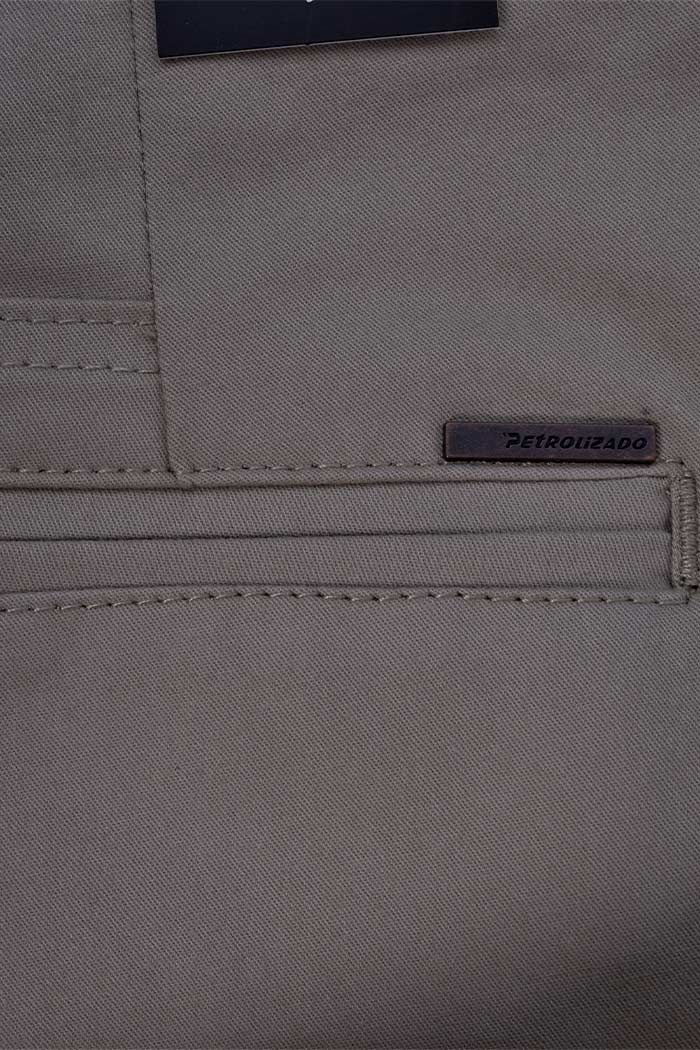 Jeans-colombianos-Jeans-para-hombre-al-por-mayor-Petrolizadojeans-Jeans-REF-P01-3-09-color-gris