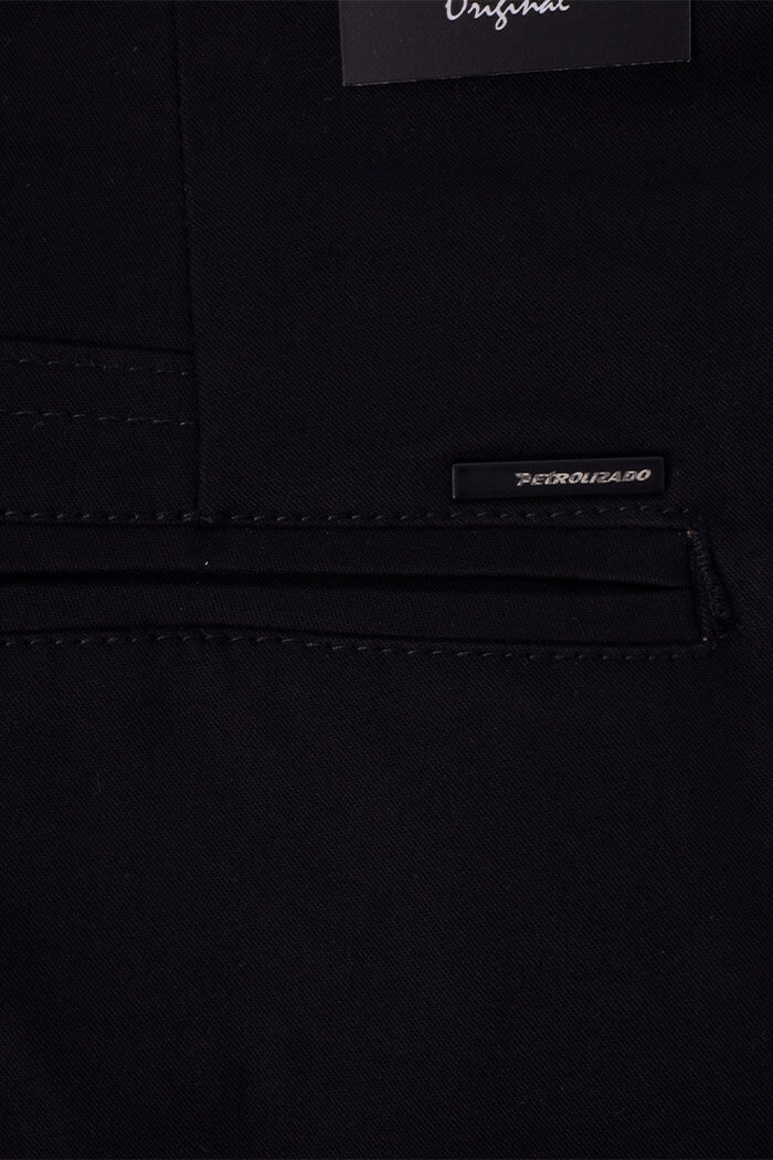 Jeans-colombianos-Jeans-para-hombre-al-por-mayor-Petrolizadojeans-Jeans-REF-P01-3-09-color-negro