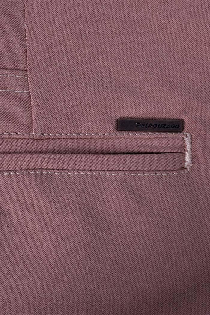 Jeans-colombianos-Jeans-para-hombre-al-por-mayor-Petrolizadojeans-Jeans-REF-P01-3-09-color-violeta