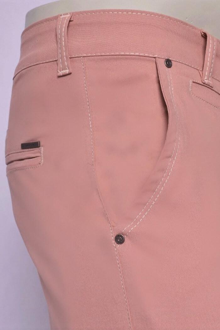 Jeans-colombianos-Jeans-para-hombre-al-por-mayor-Petrolizadojeans-Jeans-REF-P01-3-09-detalle