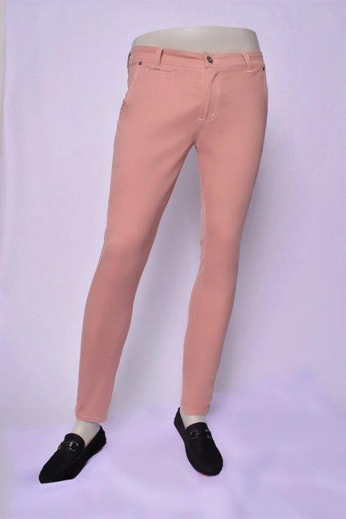 Jeans-colombianos-Jeans-para-hombre-al-por-mayor-Petrolizadojeans-Jeans-REF-P01-3-09-frente