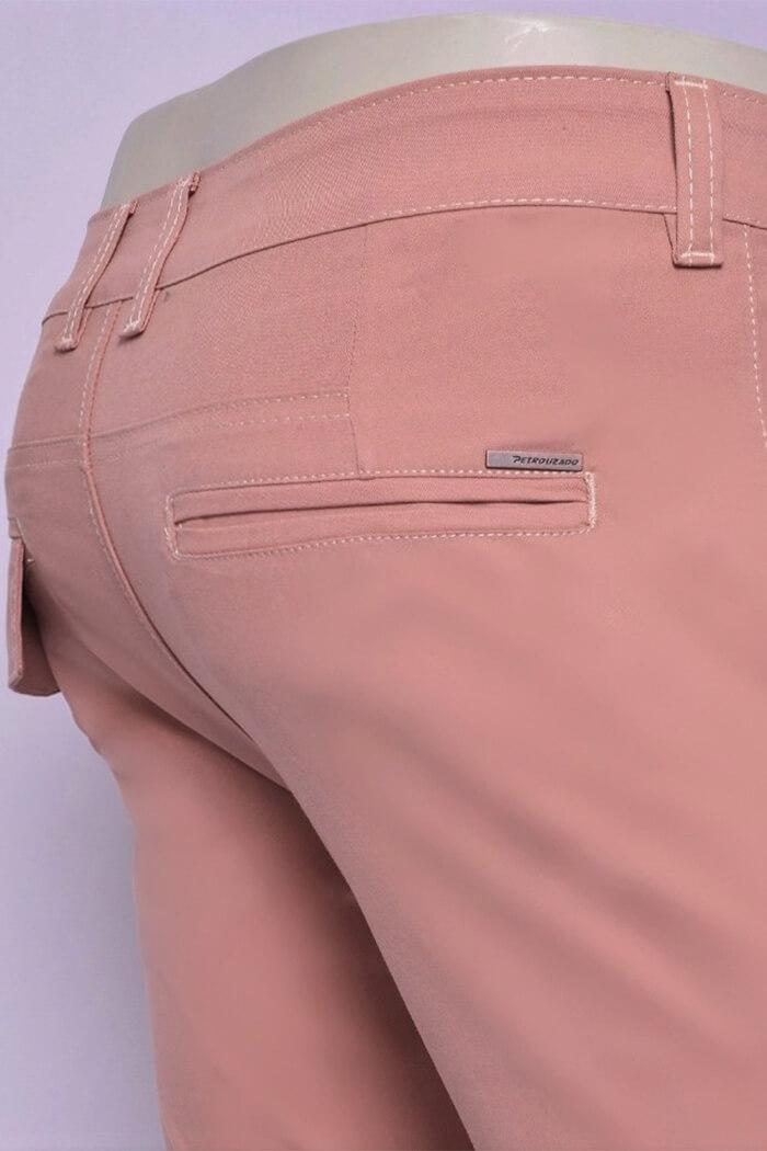 Jeans-colombianos-Jeans-para-hombre-al-por-mayor-Petrolizadojeans-Jeans-REF-P01-3-09-posterior
