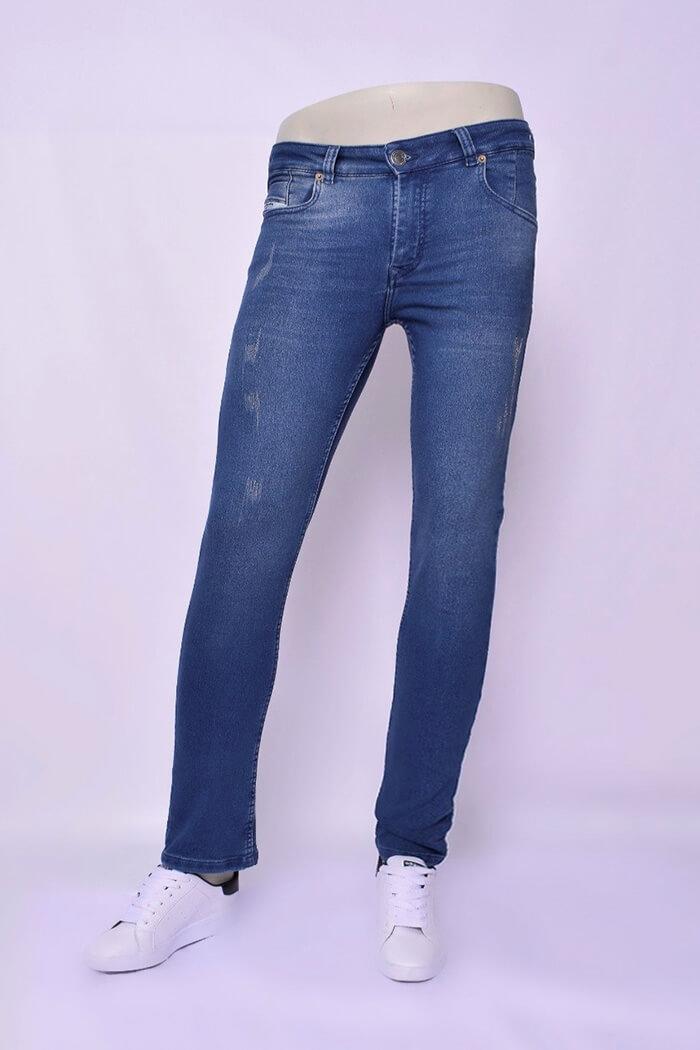 Jeans-colombianos-Jeans-para-hombre-al-por-mayor-Petrolizadojeans-Jeans-REF-P01-52-frente