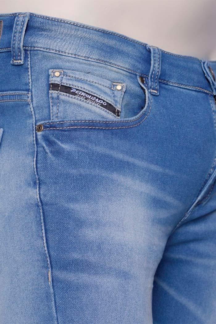 Jeans-colombianos-Jeans-para-hombre-al-por-mayor-Petrolizadojeans-Jeans-REF-P01-778-detalle-claro