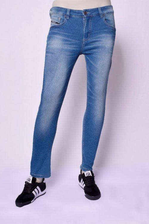 Jeans-colombianos-Jeans-para-hombre-al-por-mayor-Petrolizadojeans-Jeans-REF-P01-778-frente-claro