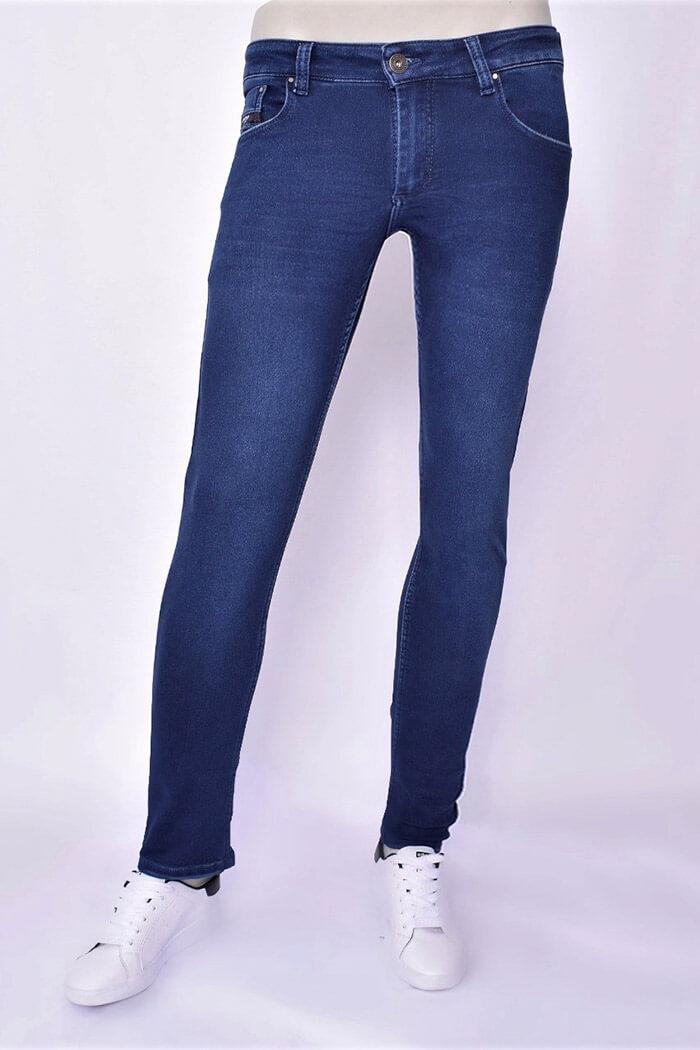 Jeans-colombianos-Jeans-para-hombre-al-por-mayor-Petrolizadojeans-Jeans-REF-P01-778-frente.oscuro