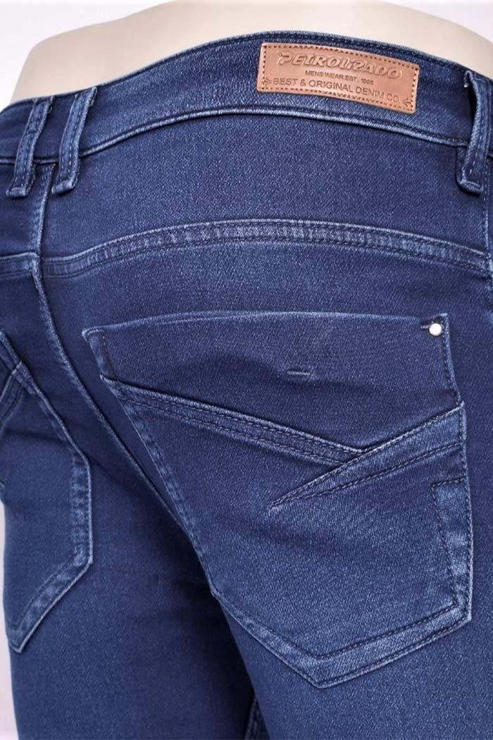 Jeans-colombianos-Jeans-para-hombre-al-por-mayor-Petrolizadojeans-Jeans-REF-P01-778-posterior-oscuro