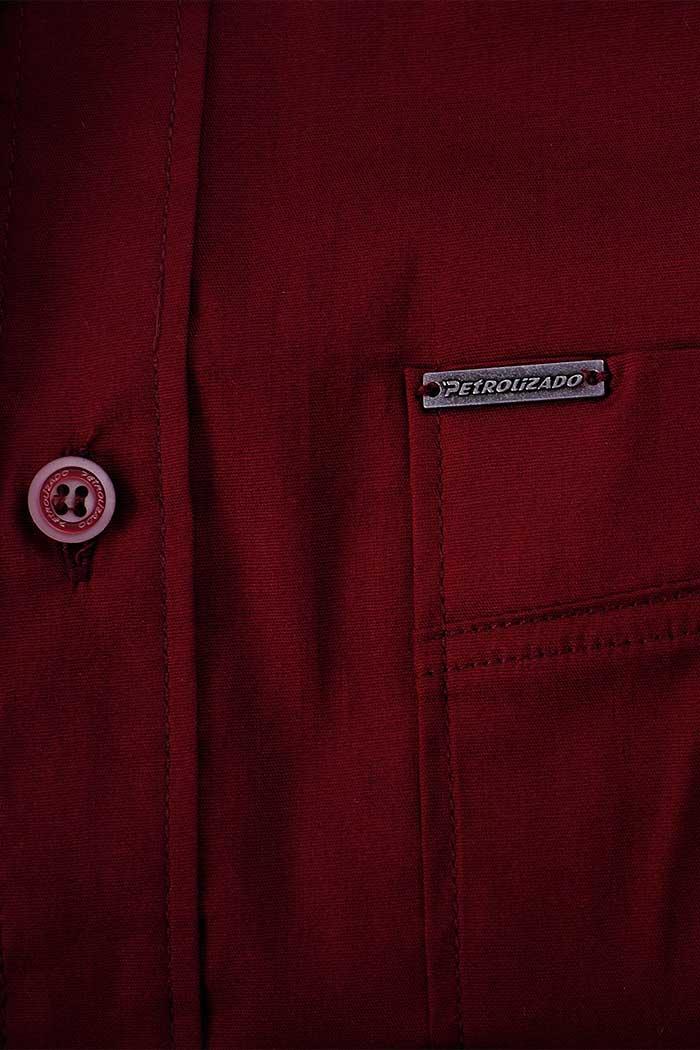 Camisas-para-hombre-al-por-mayor-Petrolizadojeans-camisas-colombianas-REF-P05-56.jpg