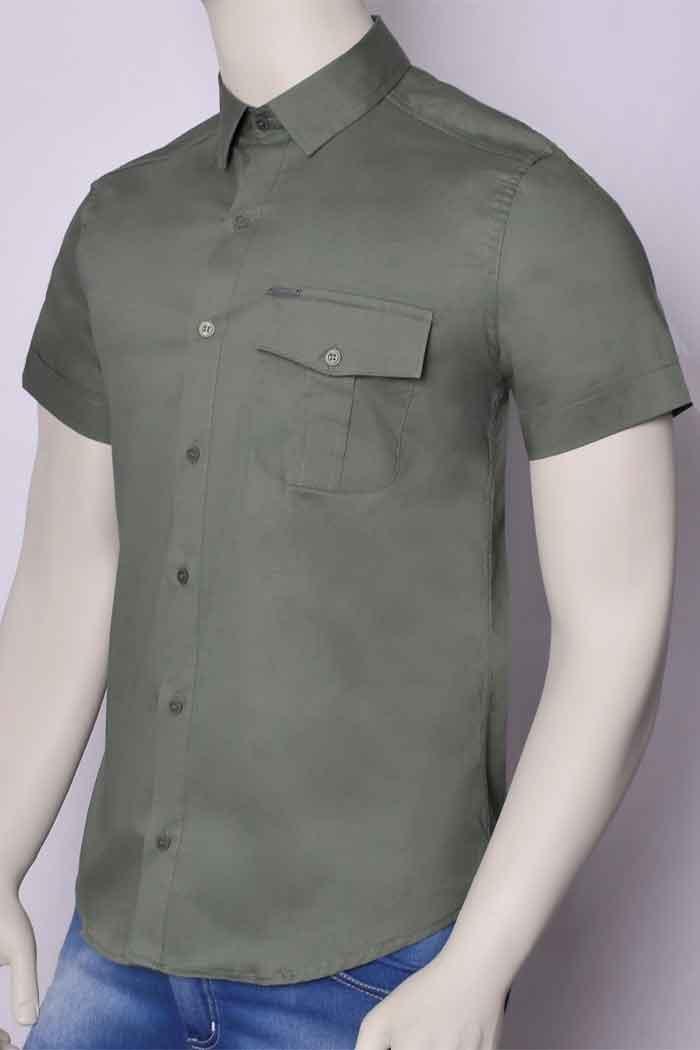 Camisas-para-hombre-al-por-mayor-Petrolizadojeans-camisas-colombianas-REF---P05-57.jp