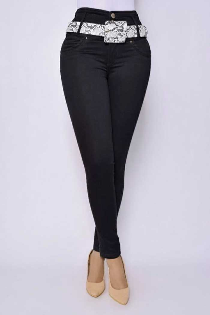 Jeans-colombianos-Jeans-para-DAMA-al-por-mayor-Petrolizadojeans-Jeans-REF-P02-618