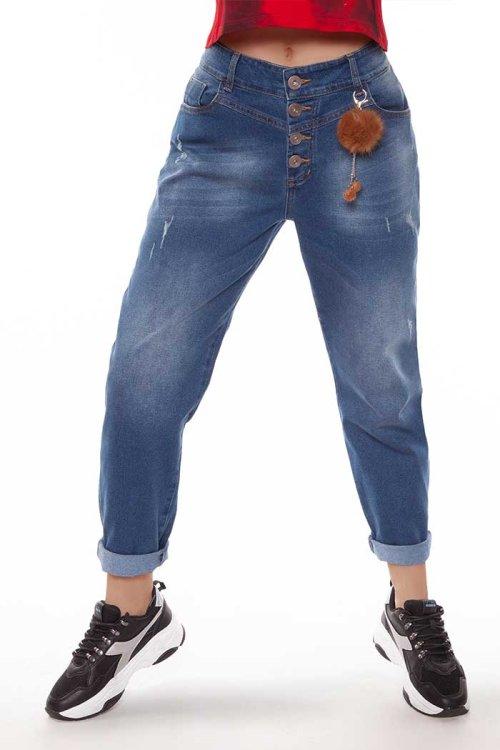 Jeans-colombianos-Jeans-para-DAMA-al-por-mayor-Petrolizadojeans-Jeans-REF-P02-634