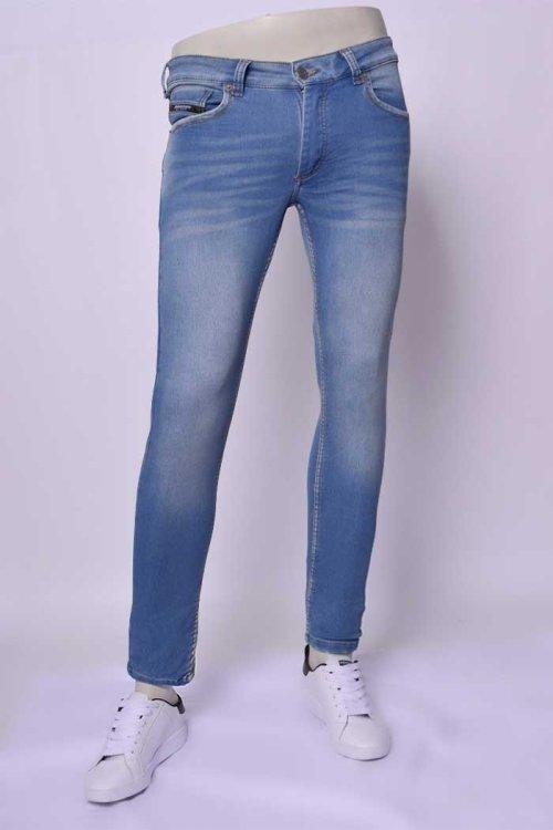 Jeans-colombianos-Jeans-para-HOMBRE-al-por-mayor-Petrolizadojeans-Jeans-REF-P01-2-82