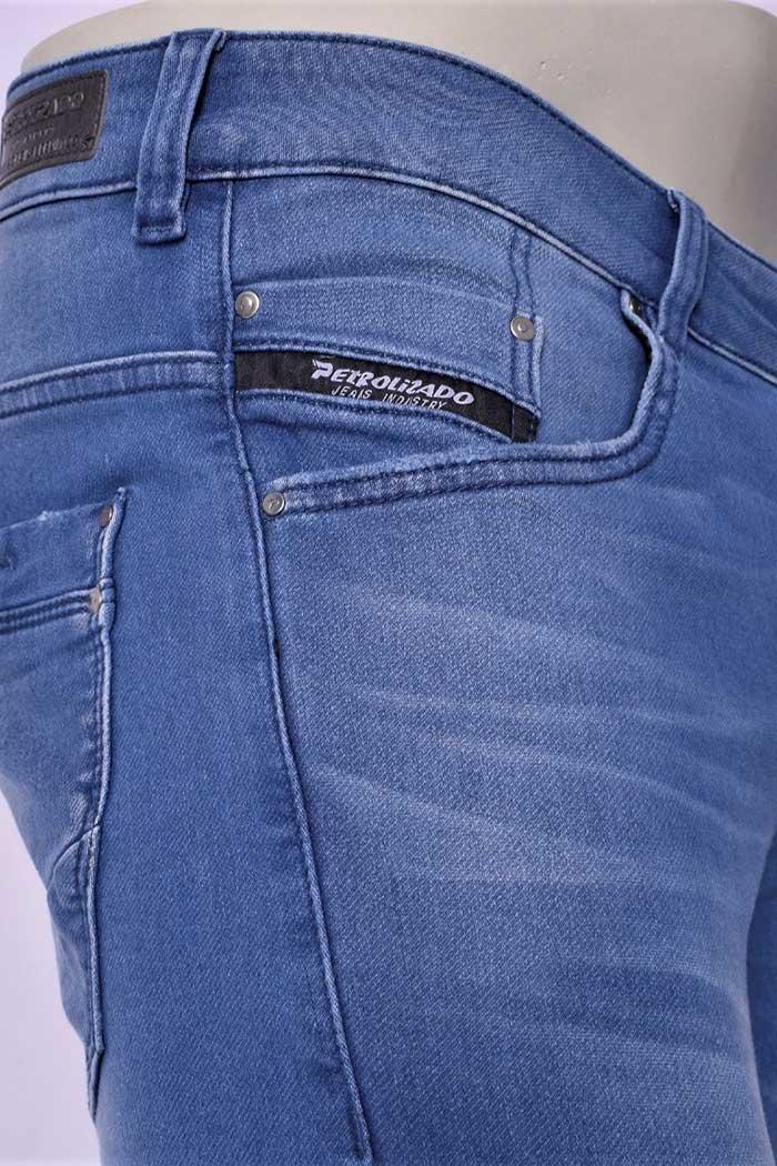 Jeans-colombianos-Jeans-para-HOMBRE-al-por-mayor-Petrolizadojeans-Jeans-REF-P01-305