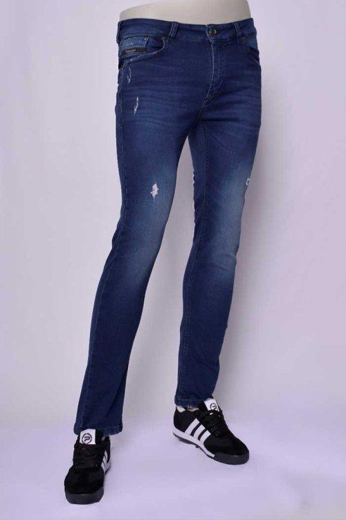 Jeans-colombianos-Jeans-para-HOMBRE-al-por-mayor-Petrolizadojeans-Jeans-REF-P01-437