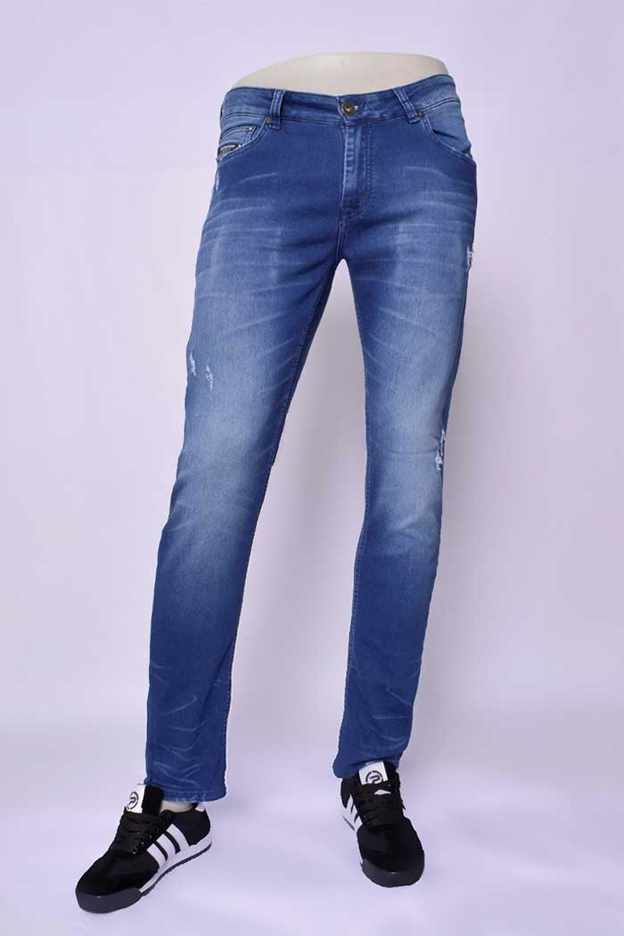 Jeans-colombianos-Jeans-para-HOMBRE-al-por-mayor-Petrolizadojeans-Jeans-REF-P01-780