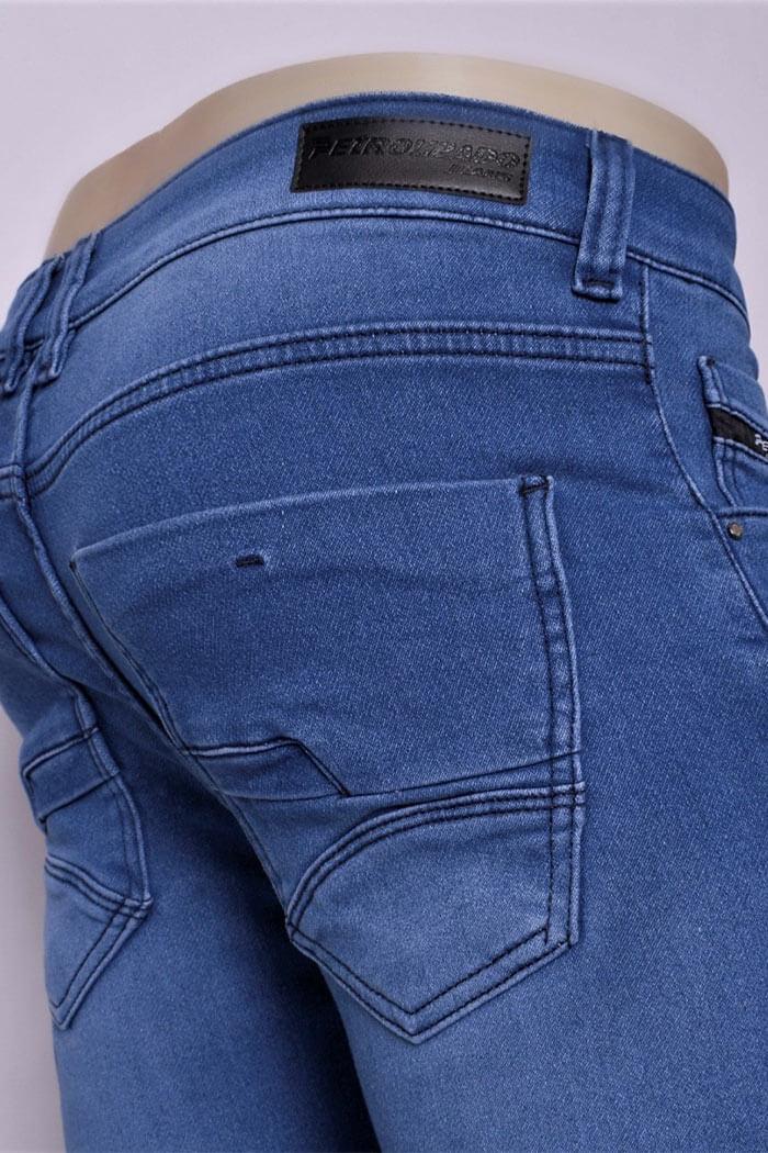 Jeans-colombianos-Jeans-para-hombre-al-por-mayor-Petrolizadojeans-Jeans-REF-P01-1-139-espalda-zoom