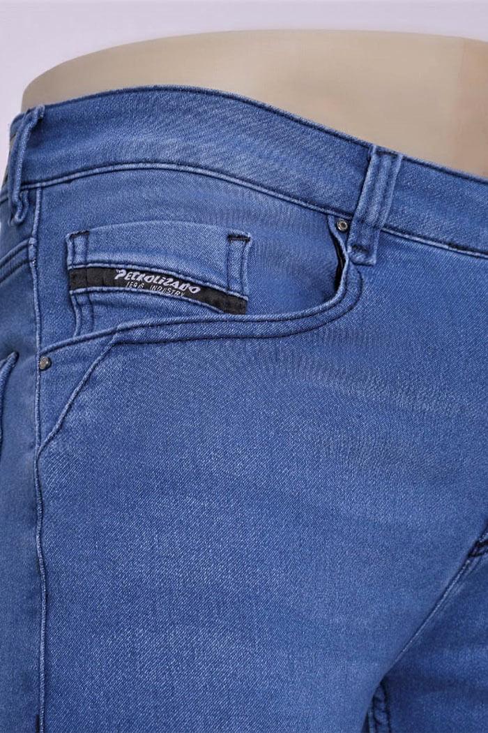 Jeans-colombianos-Jeans-para-hombre-al-por-mayor-Petrolizadojeans-Jeans-REF-P01-1-139-frente-zoom
