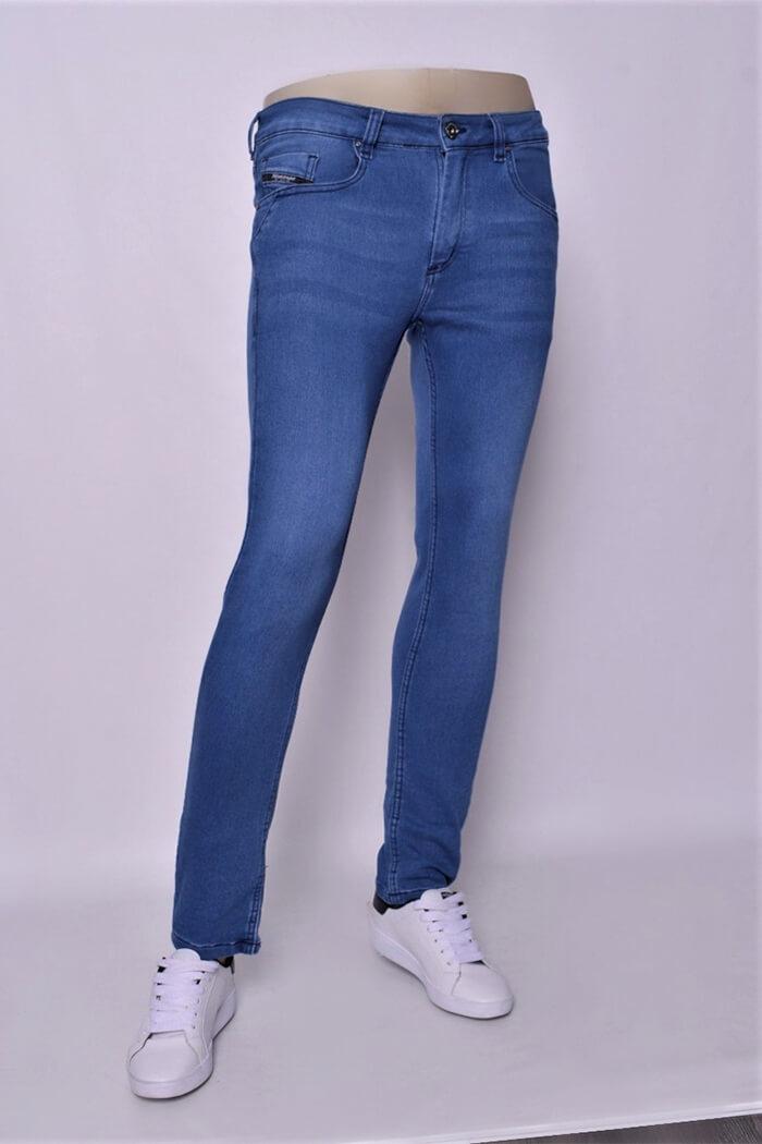 Jeans-colombianos-Jeans-para-hombre-al-por-mayor-Petrolizadojeans-Jeans-REF-P01-1-139-frente
