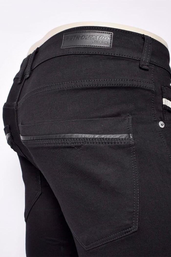 Jeans-colombianos-Jeans-para-hombre-al-por-mayor-Petrolizadojeans-Jeans-REF-P01-1-32-espalda-zoom