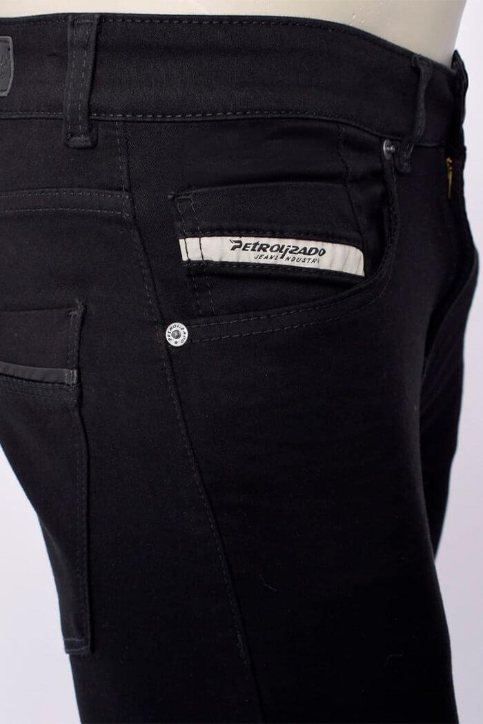Jeans-colombianos-Jeans-para-hombre-al-por-mayor-Petrolizadojeans-Jeans-REF-P01-1-32-frente-zoom
