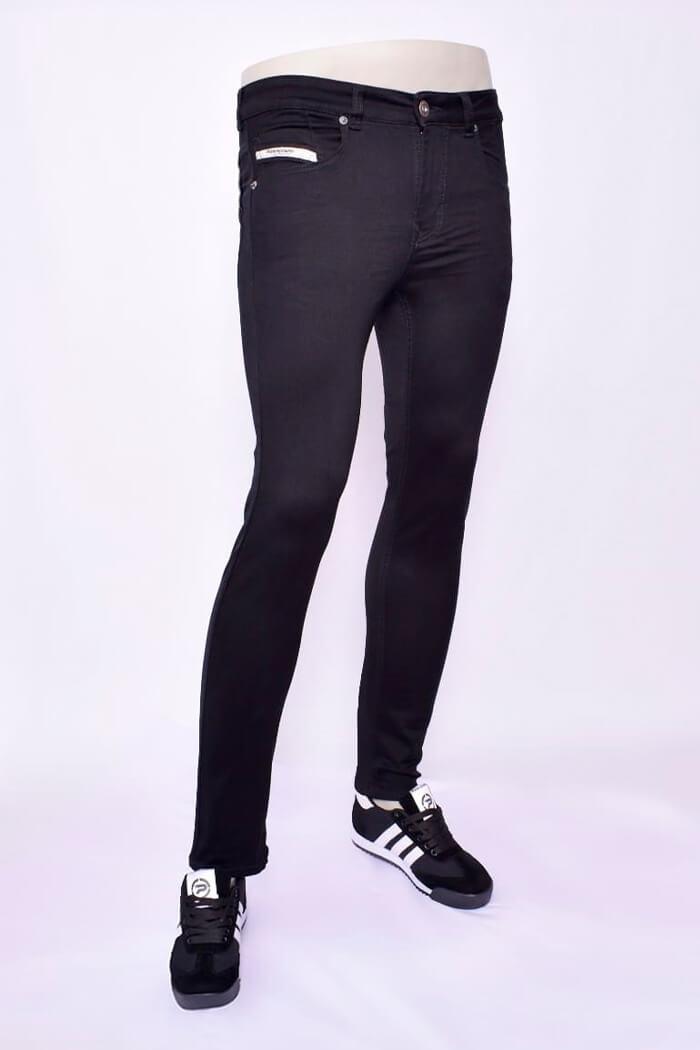 Jeans-colombianos-Jeans-para-hombre-al-por-mayor-Petrolizadojeans-Jeans-REF-P01-1-32-frente
