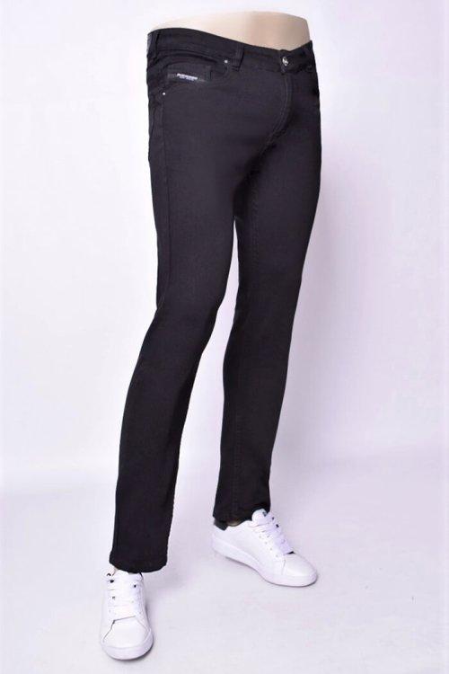 Jeans-colombianos-Jeans-para-hombre-al-por-mayor-Petrolizadojeans-Jeans-REF-P01-1-88-frente