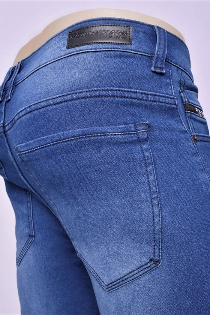 jeans-colombianos-jeans-para-hombre-al-por-mayor-petrolizadojeans-Jeans-REF-P01-2-115-espalda