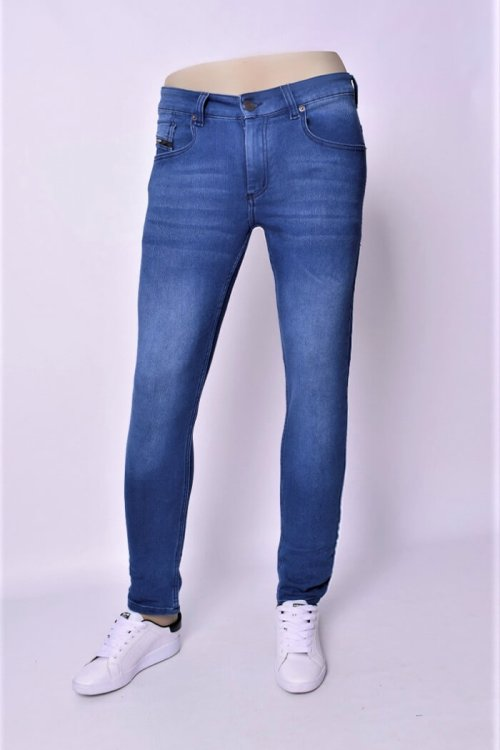 jeans-colombianos-jeans-para-hombre-al-por-mayor-petrolizadojeans-Jeans-REF-P01-2-115-frente