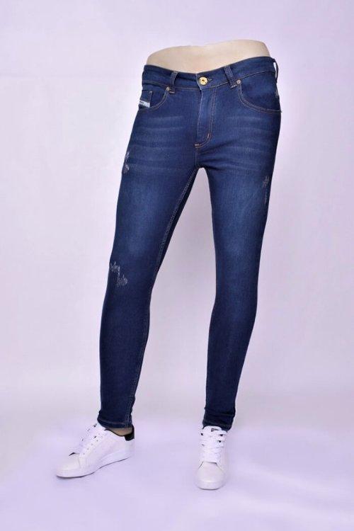 jeans-colombianos-jeans-para-hombre-al-por-mayor-petrolizadojeans-Jeans-REF-P01-2-126-frente