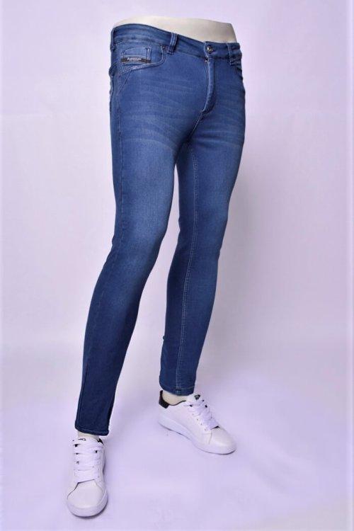 jeans-colombianos-jeans-para-hombre-al-por-mayor-petrolizadojeans-Jeans-REF-P01-2-84-frente