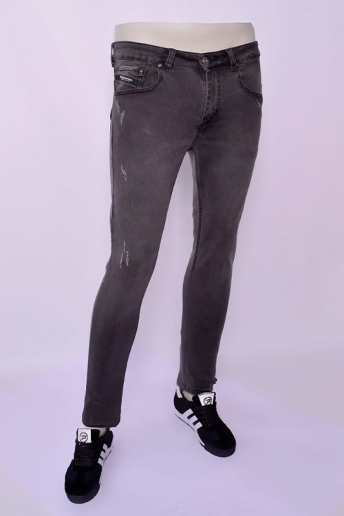 jeans-colombianos-jeans-para-hombre-al-por-mayor-petrolizadojeans-Jeans-REF-P01-777-frente