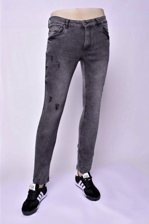 jeans-colombianos-jeans-para-hombre-al-por-mayor-petrolizadojeans-Jeans-REF-P01-788-frente