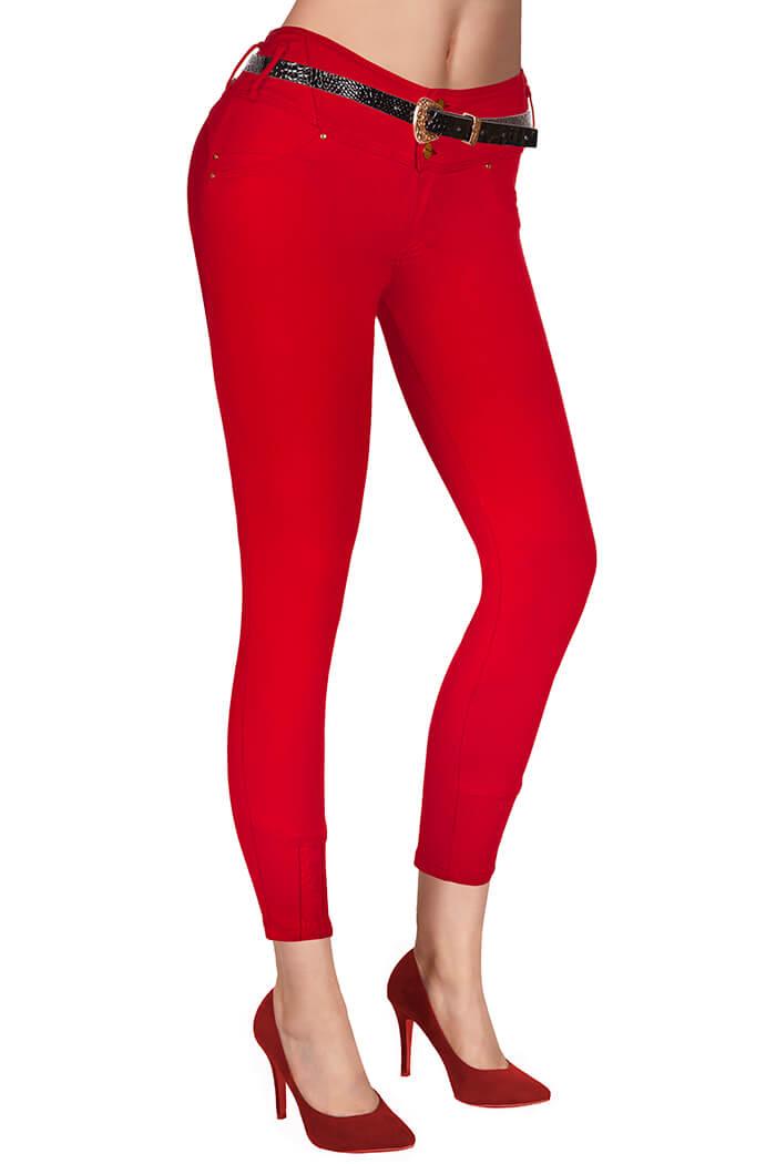 jeans-colombianos-jeans-para-hombre-al-por-mayor-petrolizadojeans-Jeans-REF-P02-632-frente