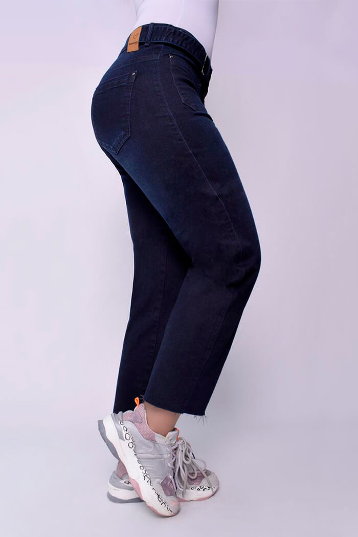 Jeans De Moda Al Por Mayor Jeans Colombianos Para Hombre Y Mujer