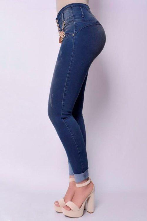 Jeans-colombianos-Jeans-para-dama-al-por-mayor-Petrolizadojeans-Jeans-REF-P02-648-frente-color-azul-oscuro.jpg