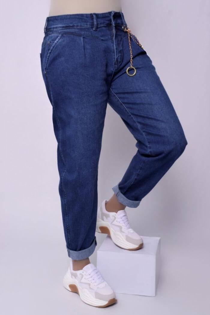 Jeans-colombianos-Jeans-para-dama-al-por-mayor-Petrolizadojeans-Jeans-REF-P02-653-frente-color-azul-oscuro.jpg