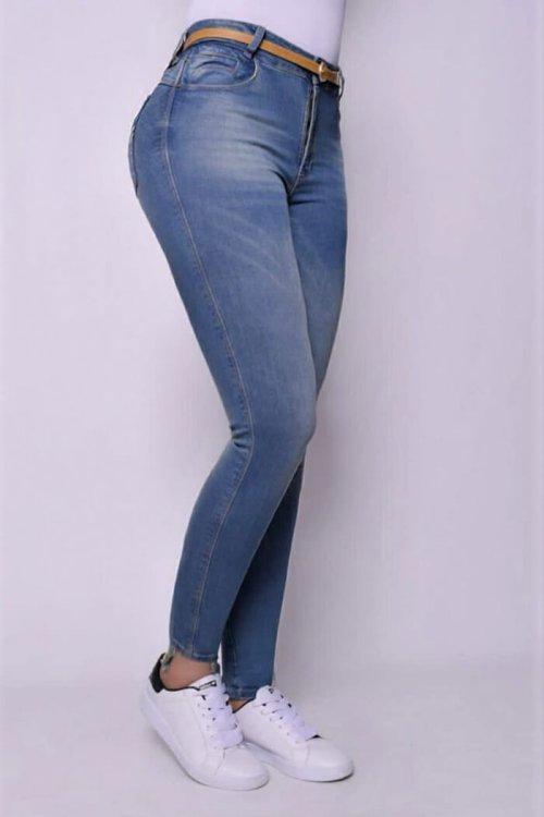Jeans-colombianos-Jeans-para-dama-al-por-mayor-Petrolizadojeans-Jeans-REF-P02-664-frente-color-azul-medio.jpg