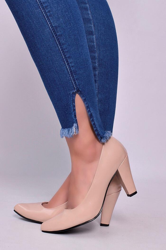 Jeans-colombianos-Jeans-para-dama-al-por-mayor-Petrolizadojeans-Jeans-REF-P02-672-bota-color-azul-medio.jpg