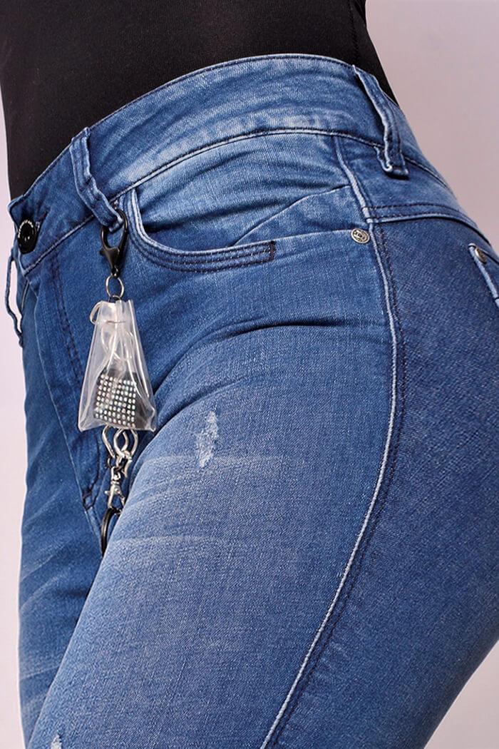 Jeans-colombianos-Jeans-para-dama-al-por-mayor-Petrolizadojeans-Jeans-REF-P02-672-zoom-frente-color-azul-medio.jpg