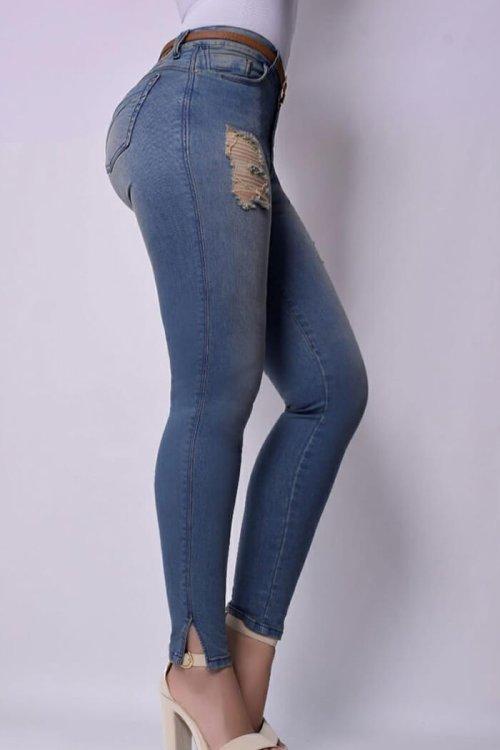 Jeans-colombianos-Jeans-para-dama-al-por-mayor-Petrolizadojeans-Jeans-REF-P02-674-posterior-color-azul-medio.jpg