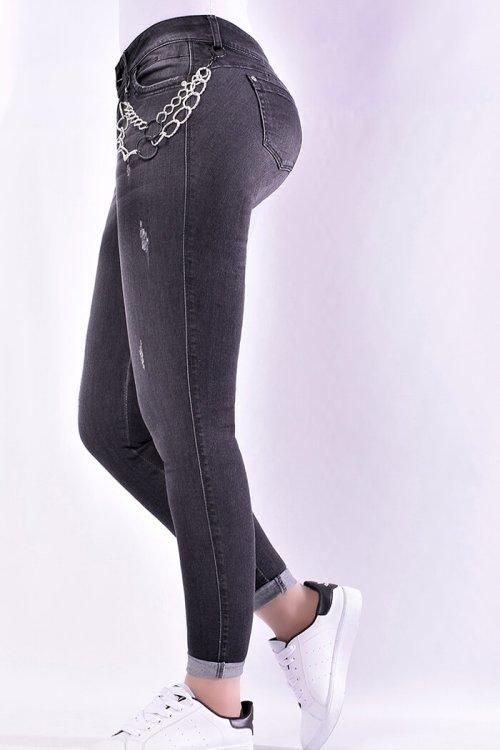 Jeans-colombianos-Jeans-para-dama-al-por-mayor-Petrolizadojeans-Jeans-REF-P02-676-posterior-color-gris-oscuro.jpg