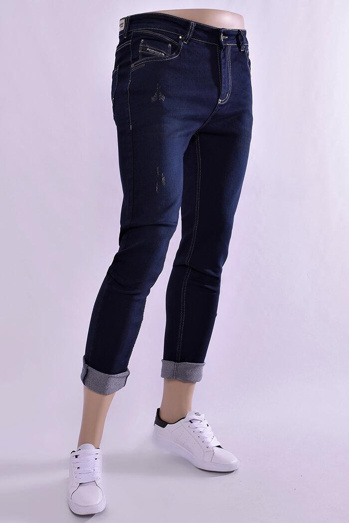 Jeans-colombianos-Jeans-para-hombre-al-por-mayor-Petrolizadojeans-Jeans-REF-P01-2-4-frente-color-azul-oscuro.jpg