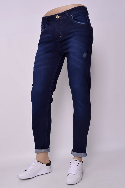 Jeans-colombianos-Jeans-para-hombre-al-por-mayor-Petrolizadojeans-Jeans-REF-P01-2-5-frente-color-azul-oscuro.jpg