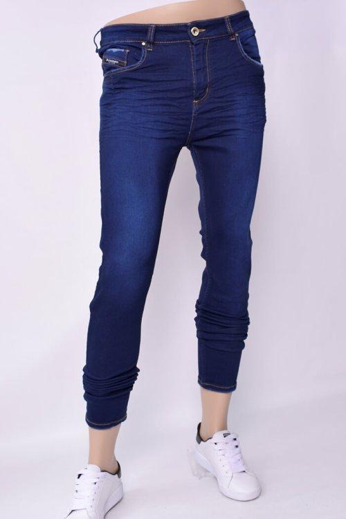 Jeans-colombianos-Jeans-para-hombre-al-por-mayor-Petrolizadojeans-Jeans-REF-P01-2-7-frente-color-azul-oscuro.jpg