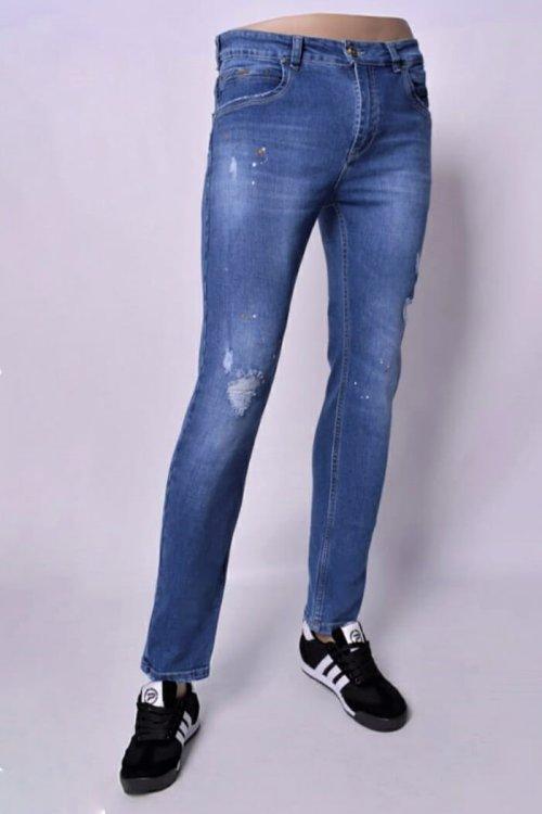 Jeans-colombianos-Jeans-para-hombre-al-por-mayor-Petrolizadojeans-Jeans-REF-P01-796-frente-color-azul-medio.jpg