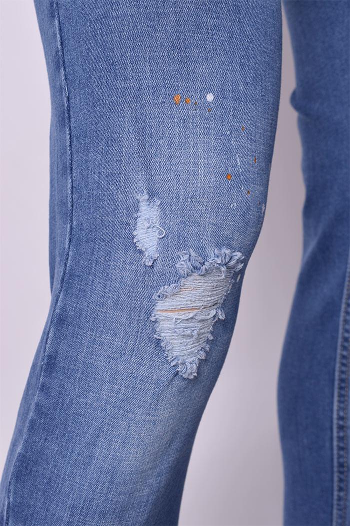 Jeans-colombianos-Jeans-para-hombre-al-por-mayor-Petrolizadojeans-Jeans-REF-P01-796-zoom-detalle-color-azul-medio.jpg