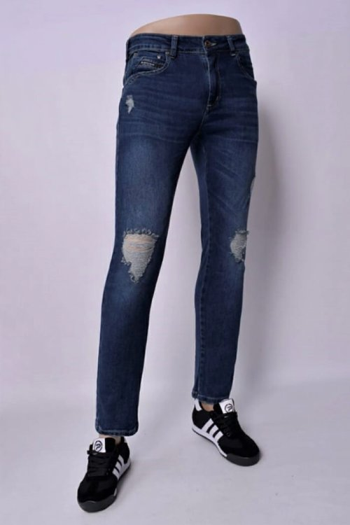 Jeans-colombianos-Jeans-para-hombre-al-por-mayor-Petrolizadojeans-Jeans-REF-P01-800-frente-color-azul-oscuro.jpg